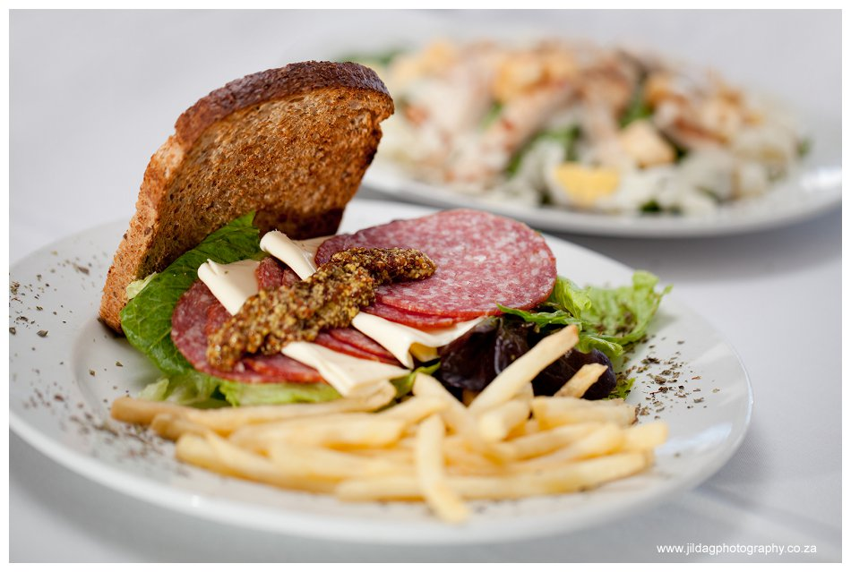 Food photography_ Casa restaurant_Jilda G photography (3)