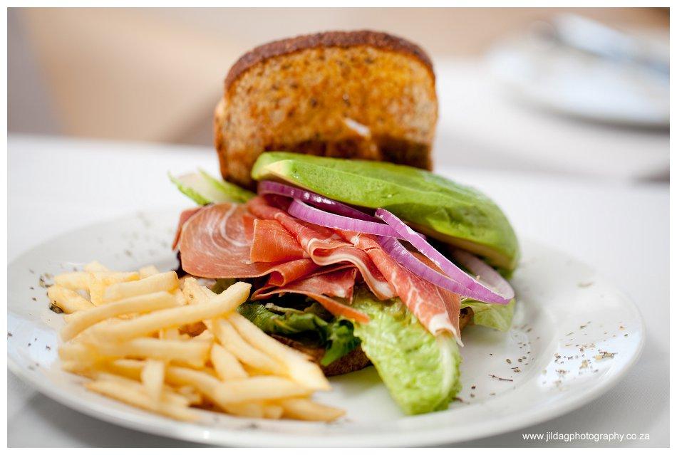 Food photography_ Casa restaurant_Jilda G photography (4)