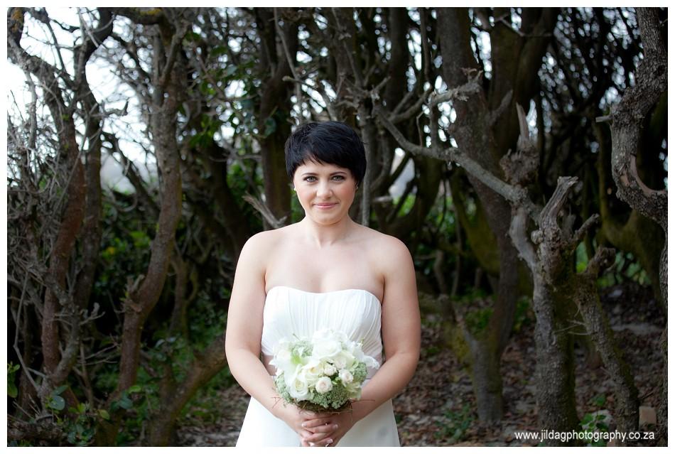 Gay wedding - Jilda G Photography - Cape Town wedding (1)