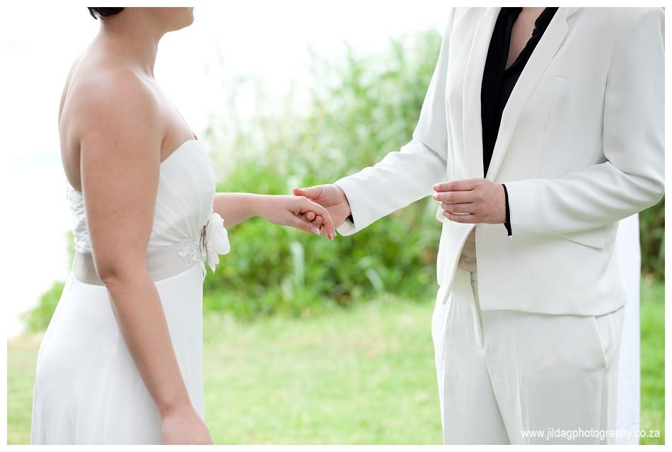 Gay wedding - Jilda G Photography - Cape Town wedding (10)