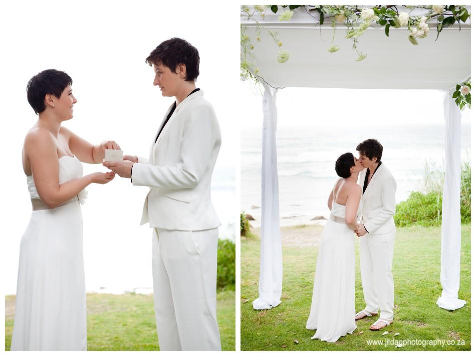 Gay wedding - Jilda G Photography - Cape Town wedding (11)