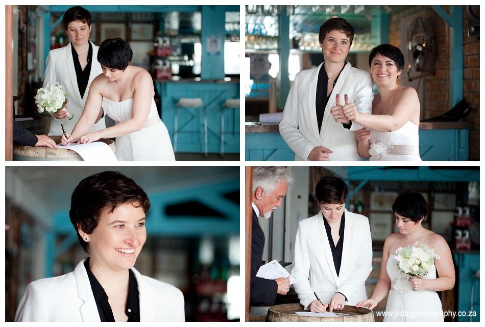 Gay wedding - Jilda G Photography - Cape Town wedding (12)