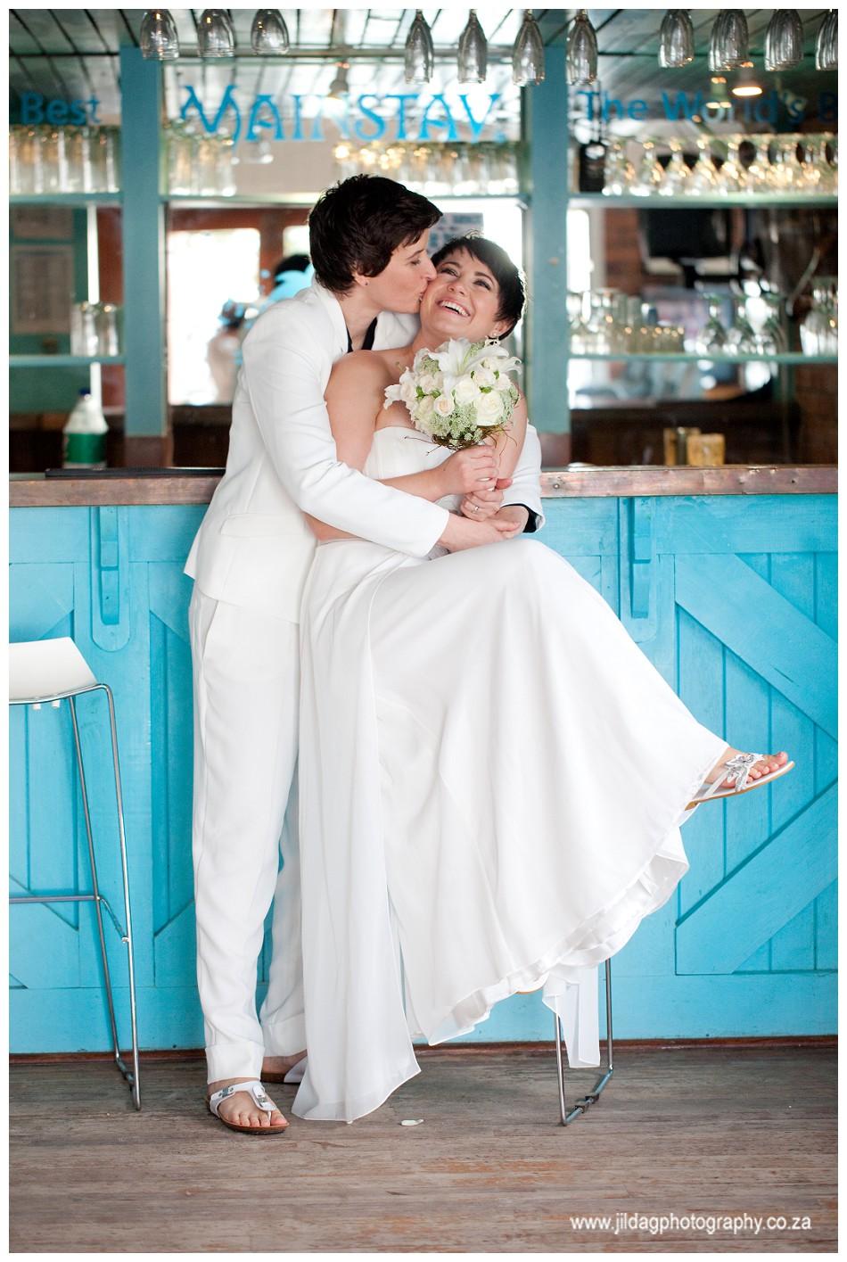 Gay wedding - Jilda G Photography - Cape Town wedding (13)