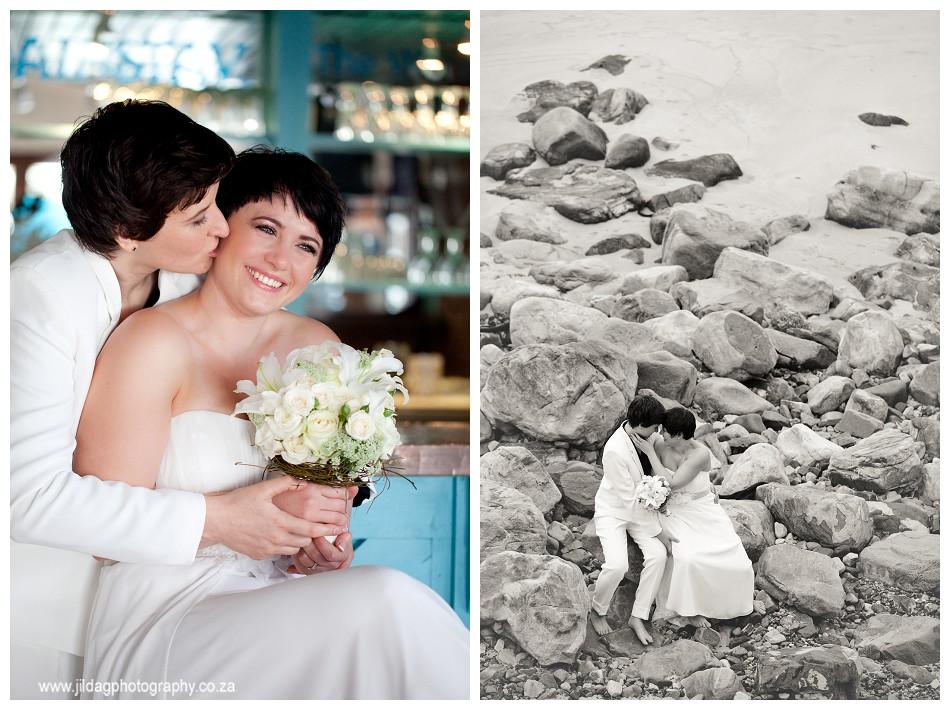 Gay wedding - Jilda G Photography - Cape Town wedding (14)