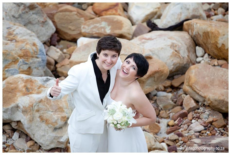 Gay wedding - Jilda G Photography - Cape Town wedding (16)