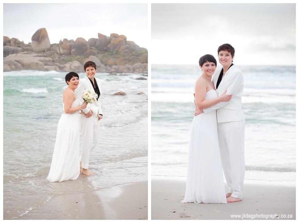 Gay wedding - Jilda G Photography - Cape Town wedding (18)