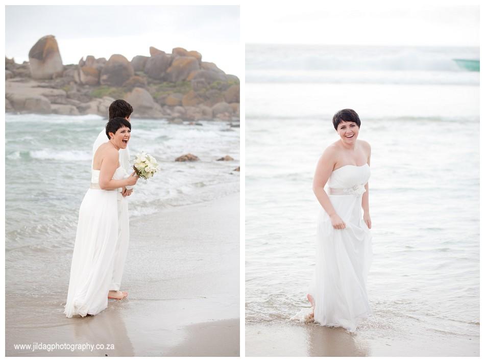 Gay wedding - Jilda G Photography - Cape Town wedding (19)