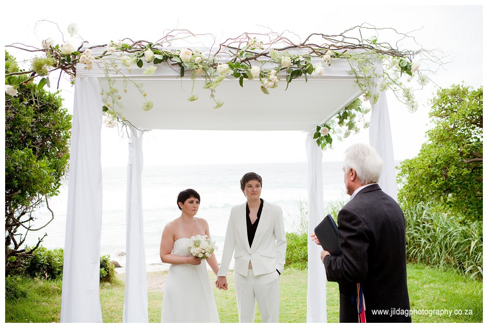 Gay wedding - Jilda G Photography - Cape Town wedding (2)