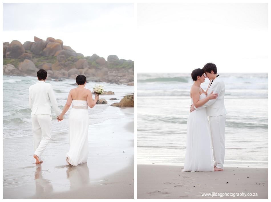 Gay wedding - Jilda G Photography - Cape Town wedding (20)