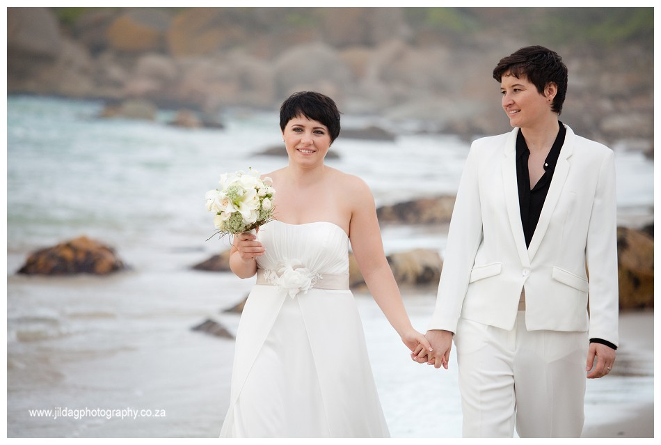 Gay wedding - Jilda G Photography - Cape Town wedding (21)