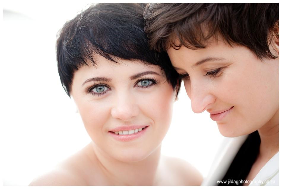 Gay wedding - Jilda G Photography - Cape Town wedding (25)