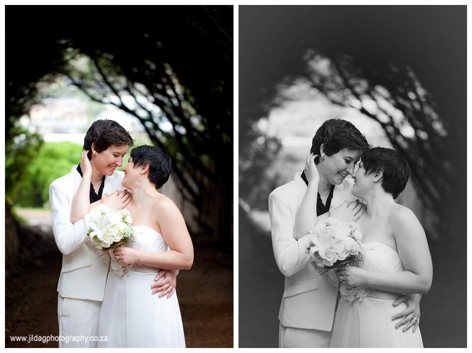Gay wedding - Jilda G Photography - Cape Town wedding (26)