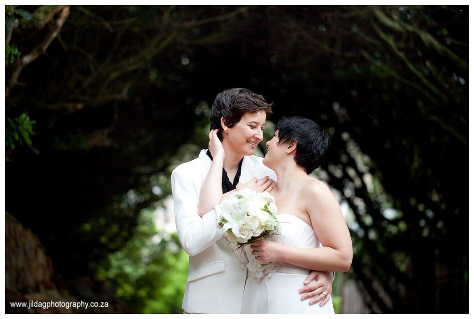 Gay wedding - Jilda G Photography - Cape Town wedding (27)