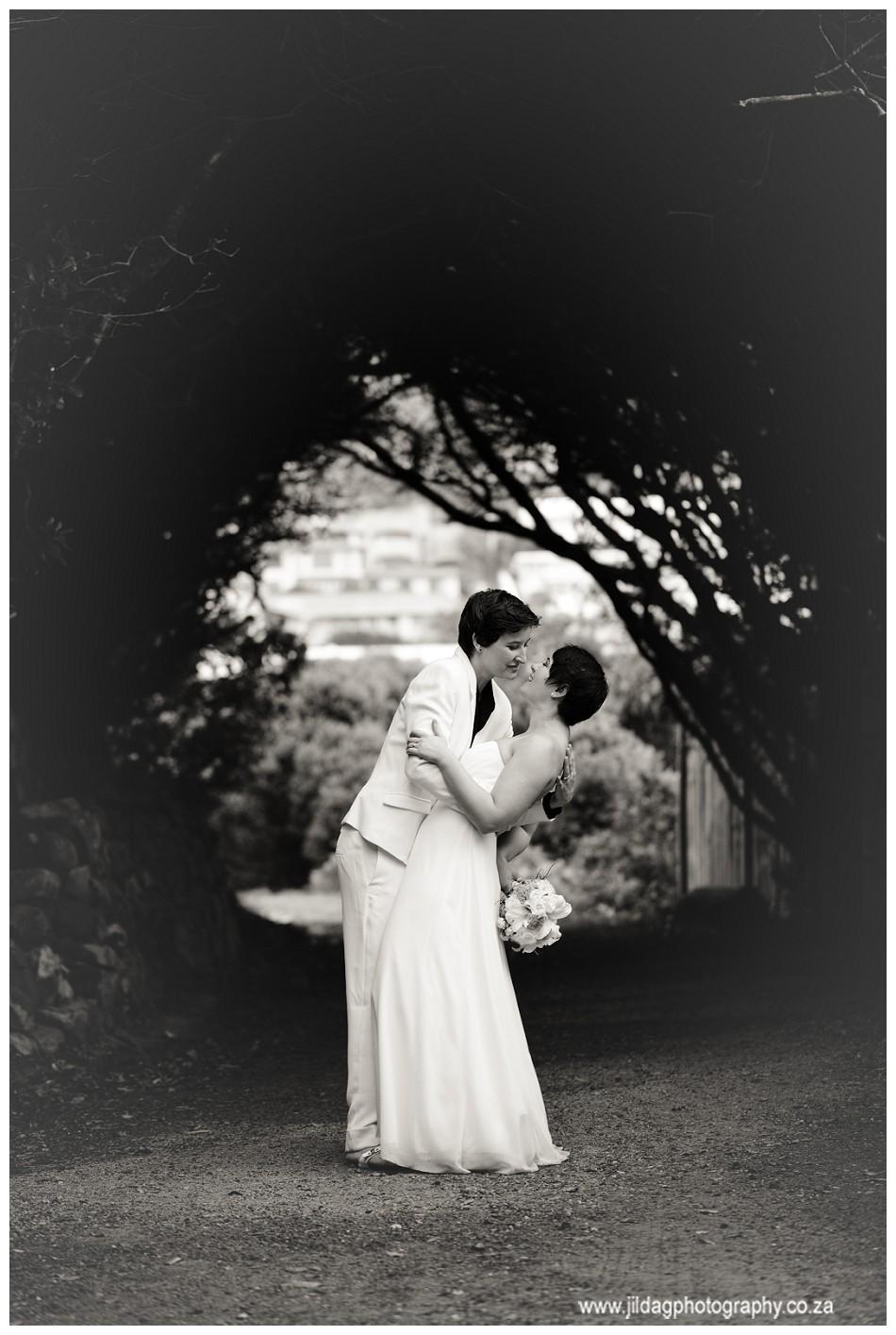 Gay wedding - Jilda G Photography - Cape Town wedding (28)
