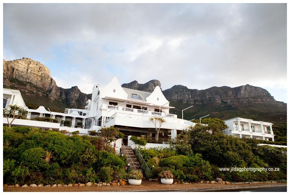 Gay wedding - Jilda G Photography - Cape Town wedding (29)