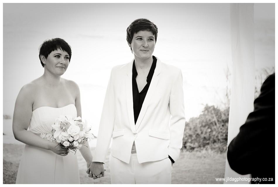 Gay wedding - Jilda G Photography - Cape Town wedding (3)