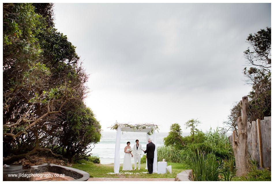 Gay wedding - Jilda G Photography - Cape Town wedding (4)