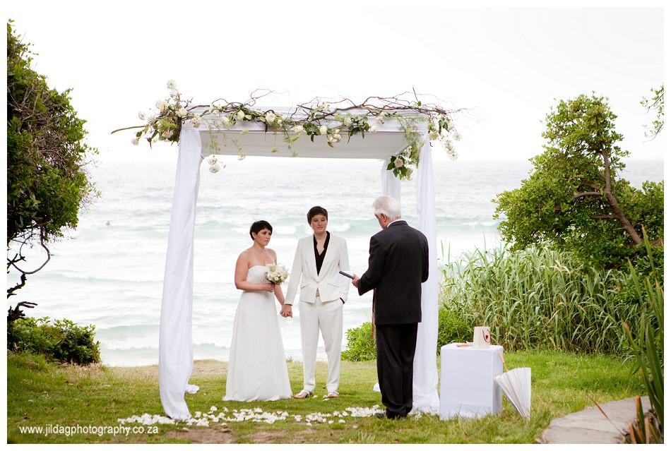 Gay wedding - Jilda G Photography - Cape Town wedding (5)