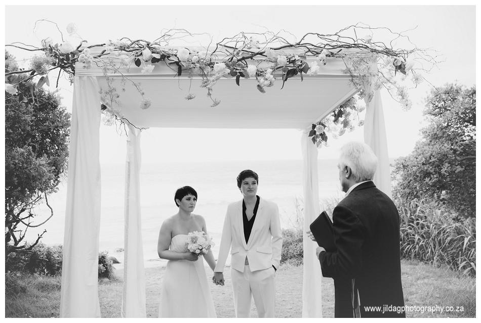 Gay wedding - Jilda G Photography - Cape Town wedding (6)
