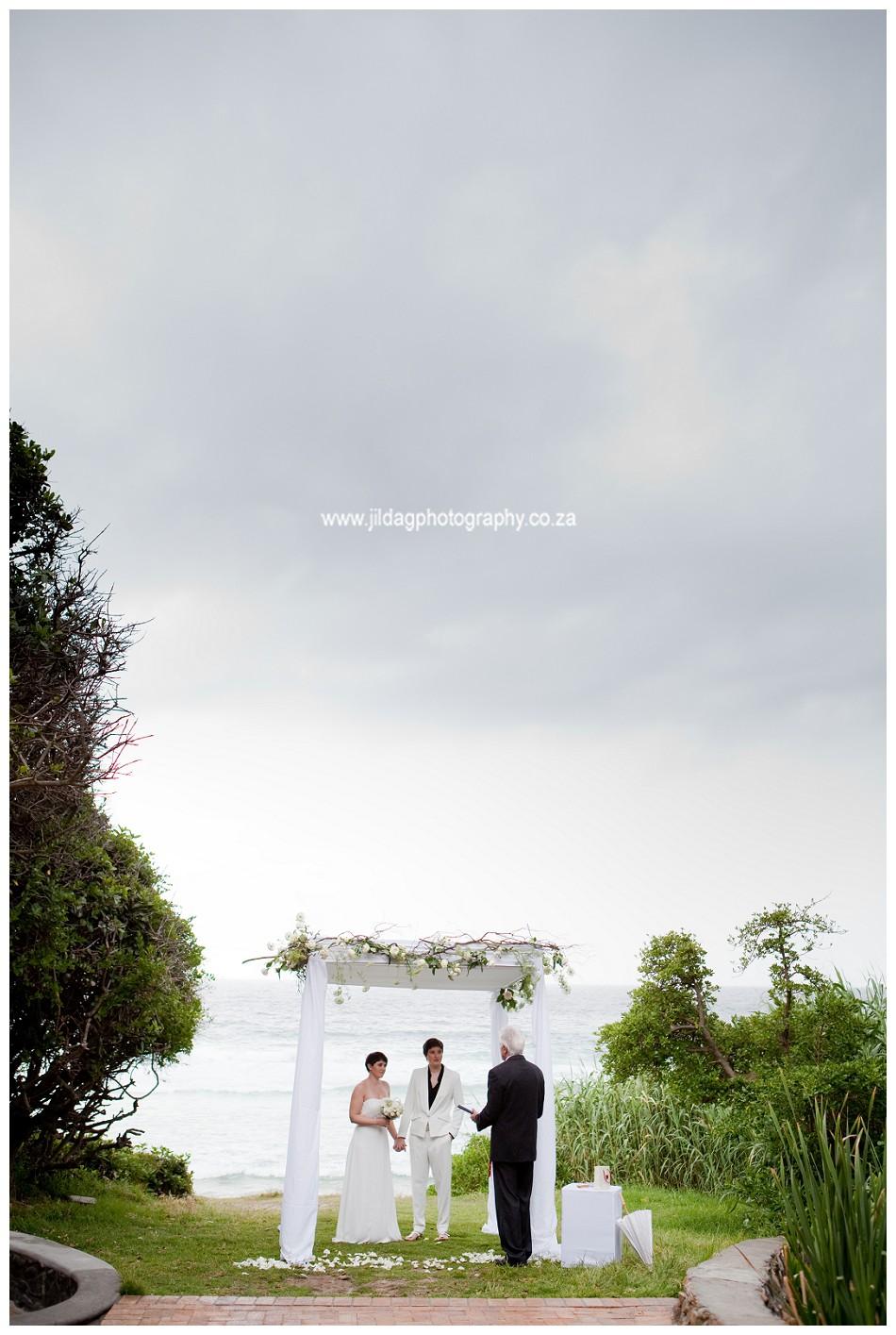 Gay wedding - Jilda G Photography - Cape Town wedding (8)