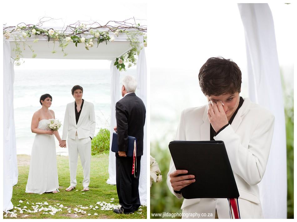 Gay wedding - Jilda G Photography - Cape Town wedding (9)