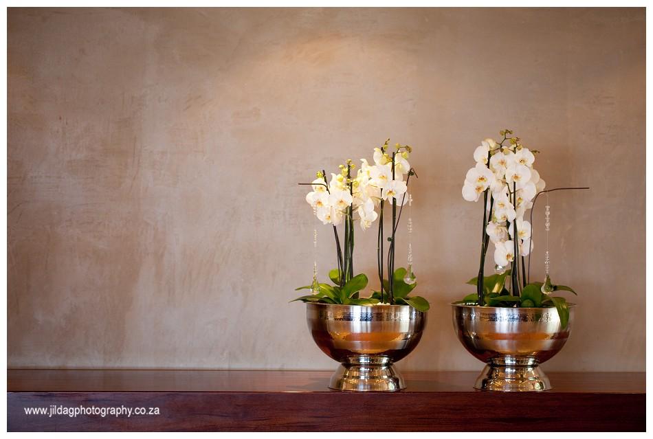Glen Carlou - Stellenbosch wedding - Jilda G Photography (1)