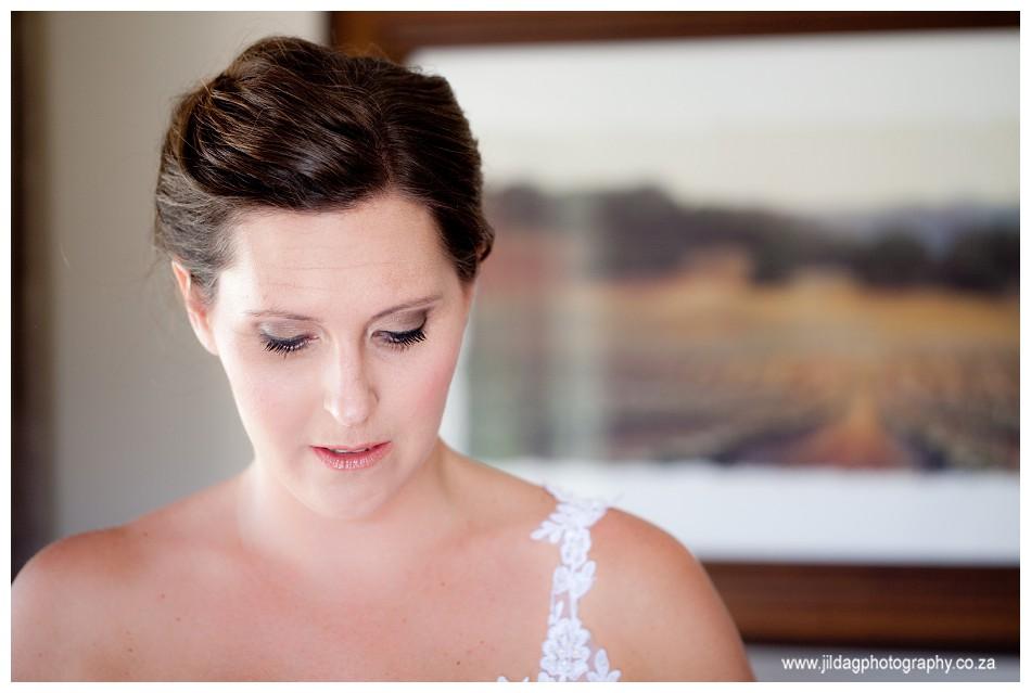 Glen Carlou - Stellenbosch wedding - Jilda G Photography (10)