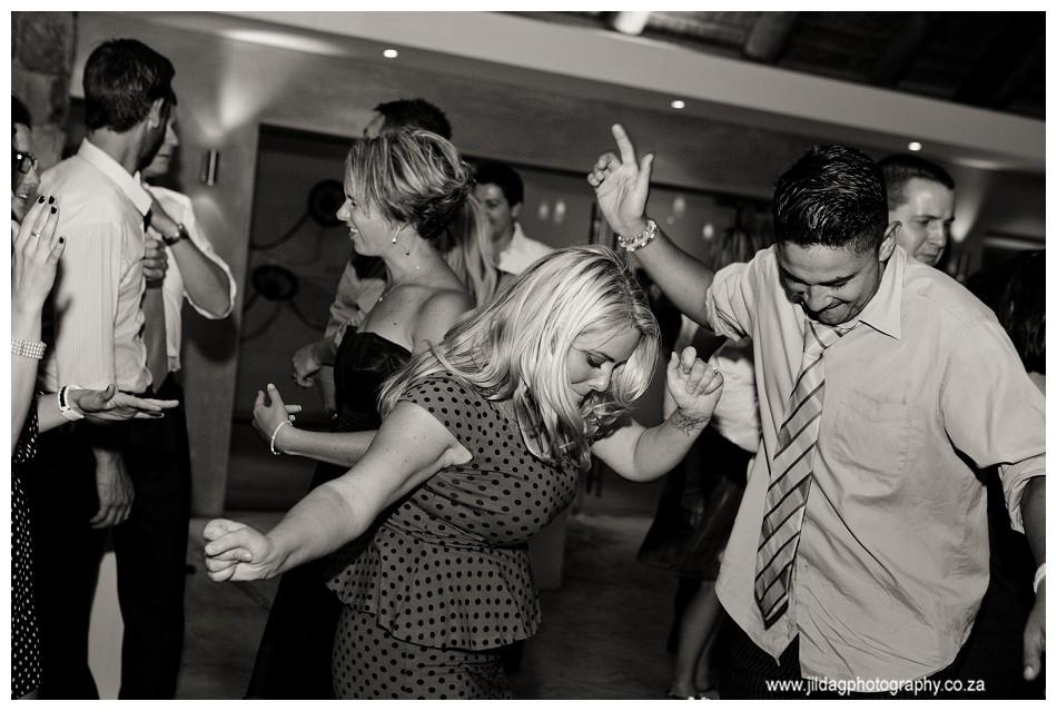 Glen Carlou - Stellenbosch wedding - Jilda G Photography (100)