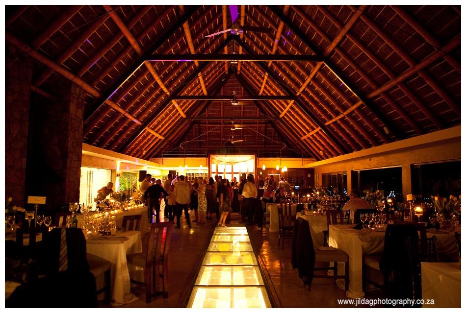 Glen Carlou - Stellenbosch wedding - Jilda G Photography (102)