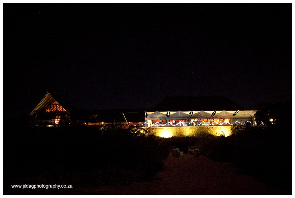 Glen Carlou - Stellenbosch wedding - Jilda G Photography (103)
