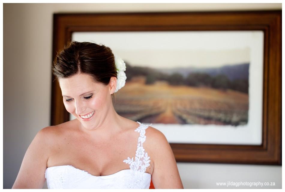 Glen Carlou - Stellenbosch wedding - Jilda G Photography (12)