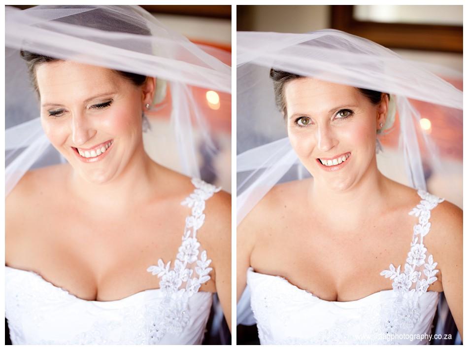 Glen Carlou - Stellenbosch wedding - Jilda G Photography (13)