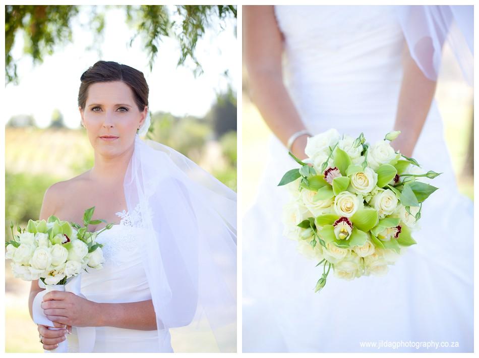 Glen Carlou - Stellenbosch wedding - Jilda G Photography (16)