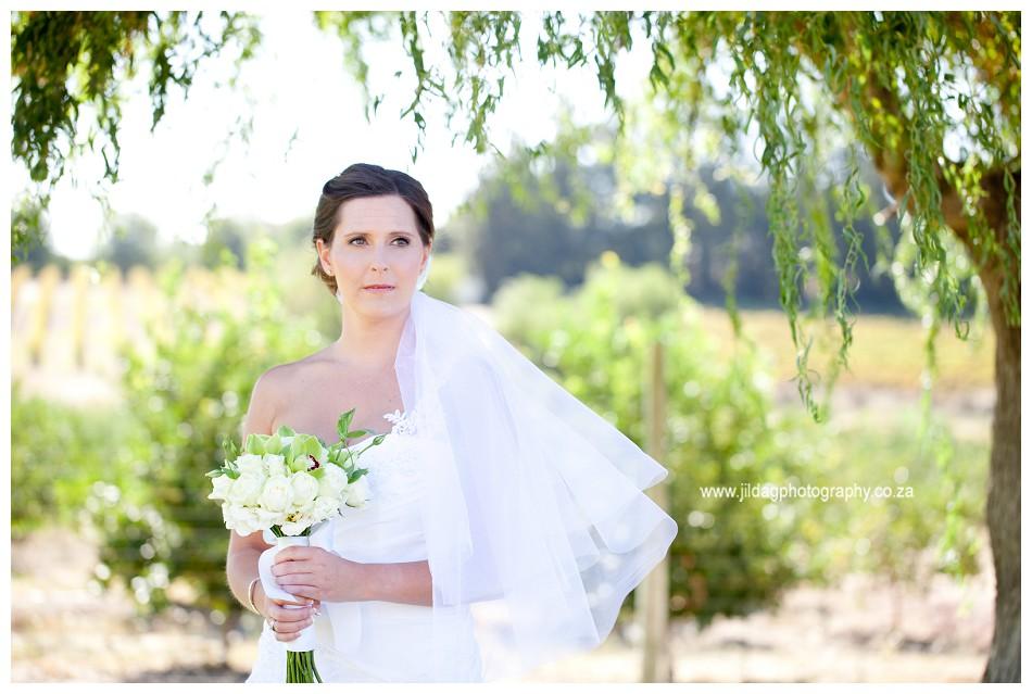 Glen Carlou - Stellenbosch wedding - Jilda G Photography (17)