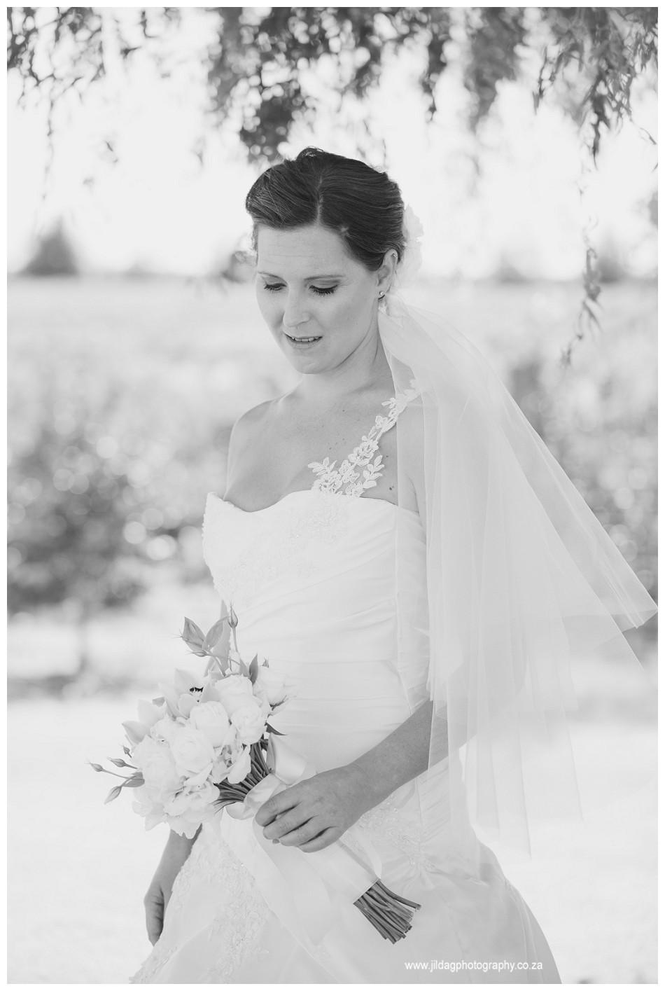 Glen Carlou - Stellenbosch wedding - Jilda G Photography (18)