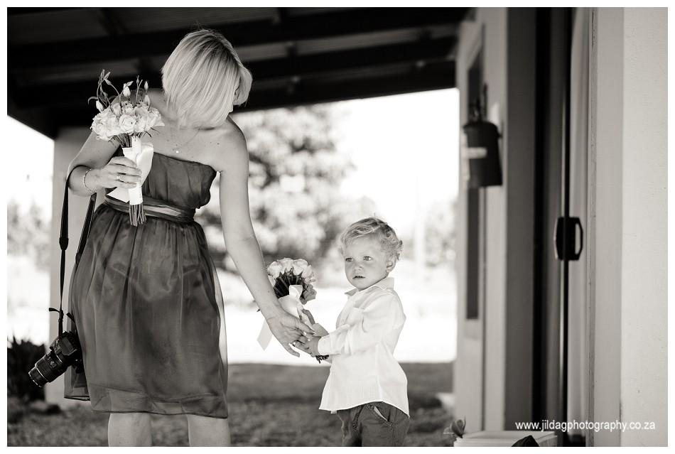Glen Carlou - Stellenbosch wedding - Jilda G Photography (19)