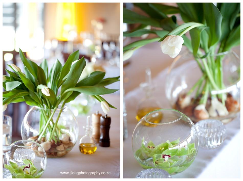 Glen Carlou - Stellenbosch wedding - Jilda G Photography (2)
