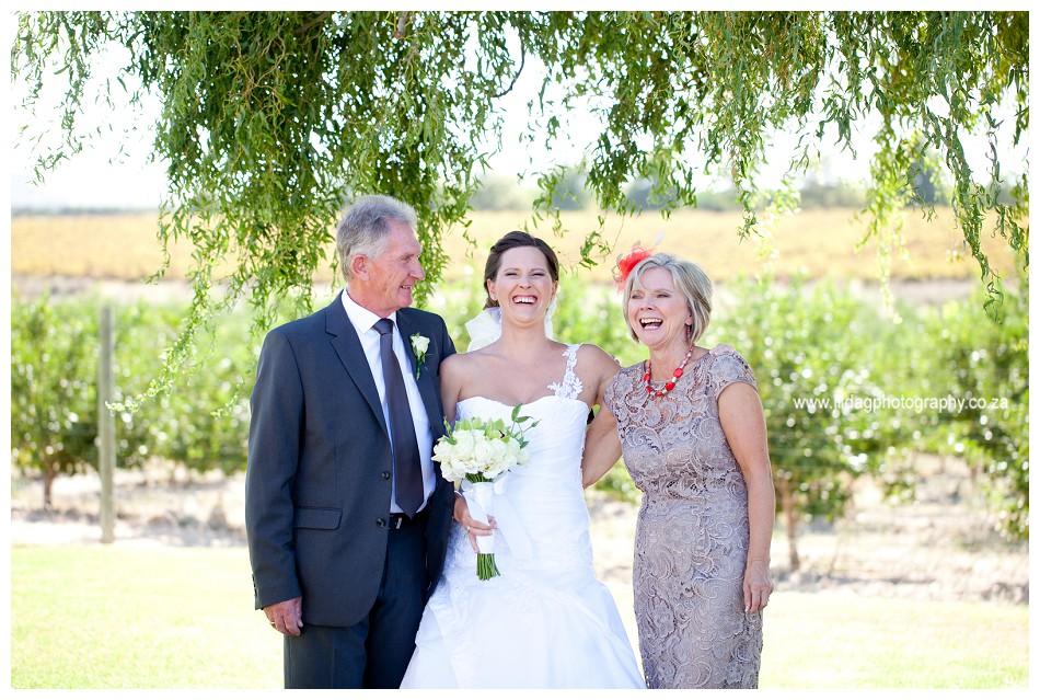 Glen Carlou - Stellenbosch wedding - Jilda G Photography (20)
