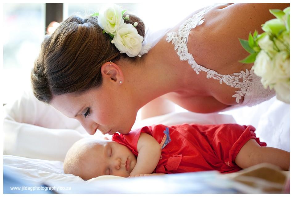 Glen Carlou - Stellenbosch wedding - Jilda G Photography (22)