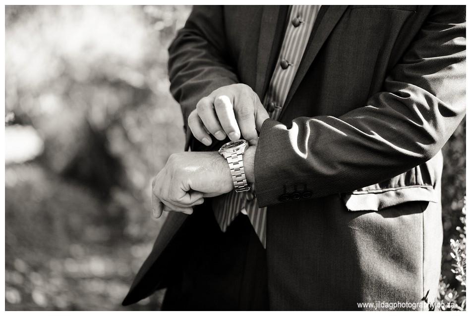 Glen Carlou - Stellenbosch wedding - Jilda G Photography (24)