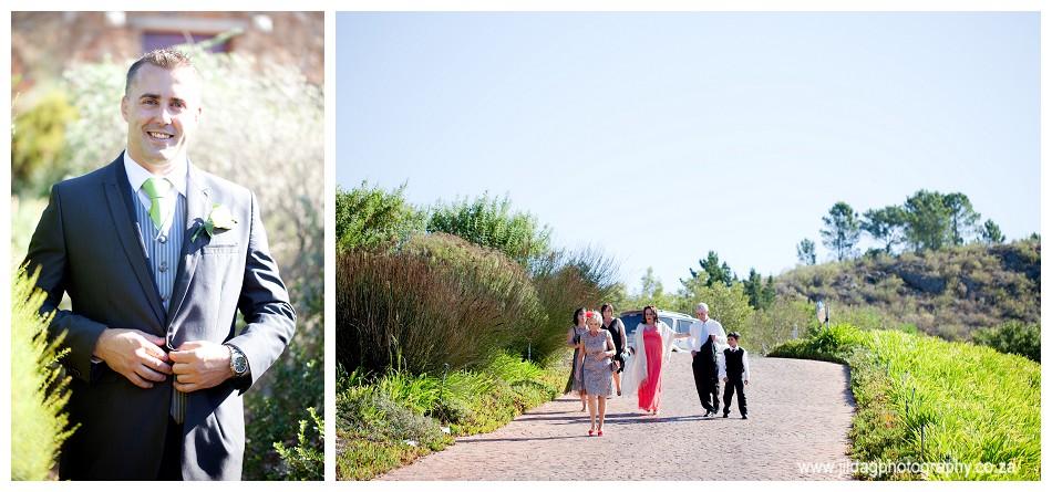 Glen Carlou - Stellenbosch wedding - Jilda G Photography (25)