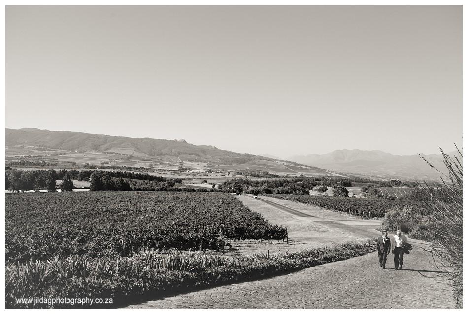 Glen Carlou - Stellenbosch wedding - Jilda G Photography (26)