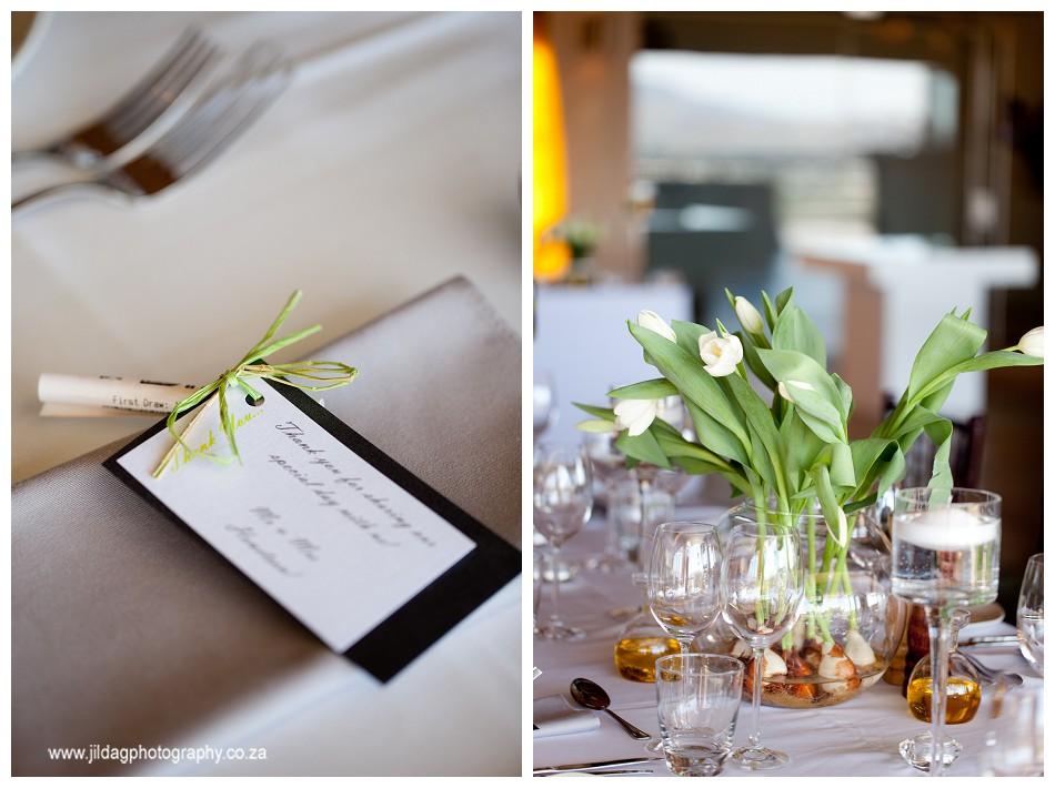 Glen Carlou - Stellenbosch wedding - Jilda G Photography (3)