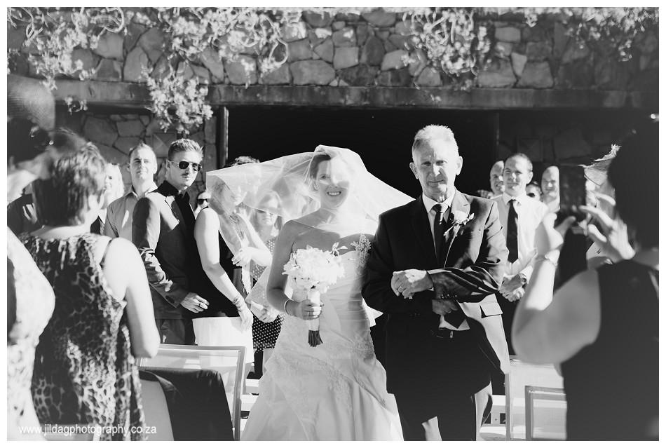 Glen Carlou - Stellenbosch wedding - Jilda G Photography (30)