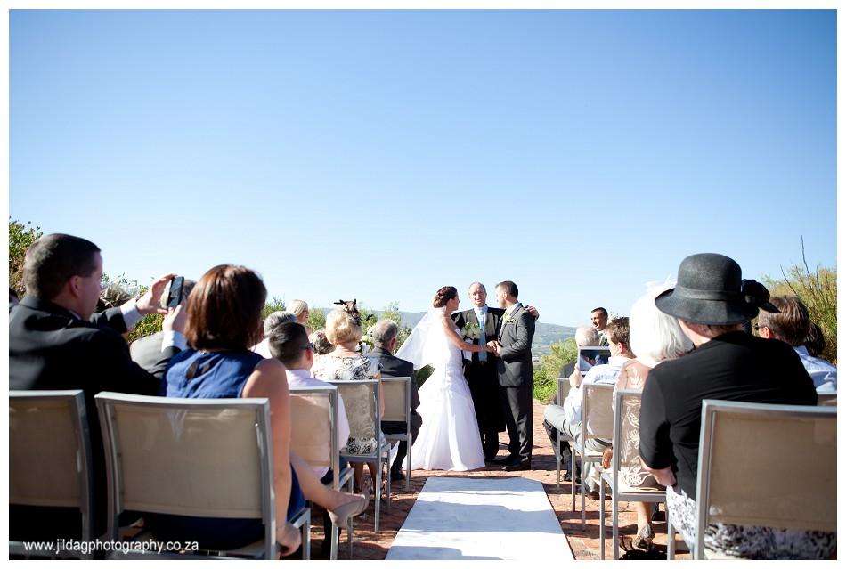 Glen Carlou - Stellenbosch wedding - Jilda G Photography (31)