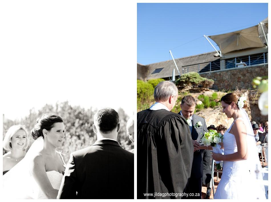 Glen Carlou - Stellenbosch wedding - Jilda G Photography (32)