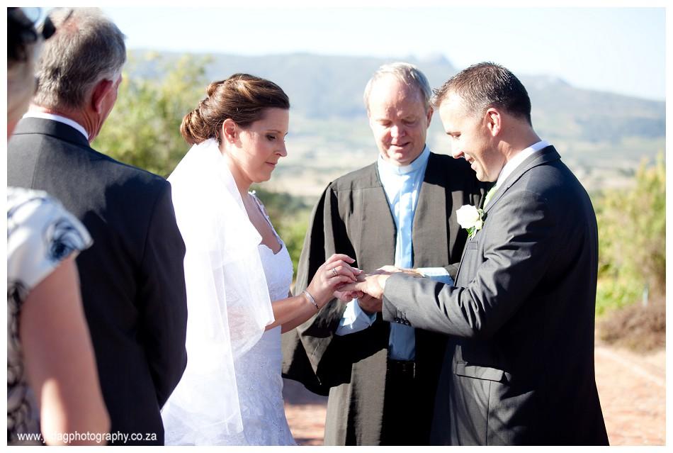 Glen Carlou - Stellenbosch wedding - Jilda G Photography (34)