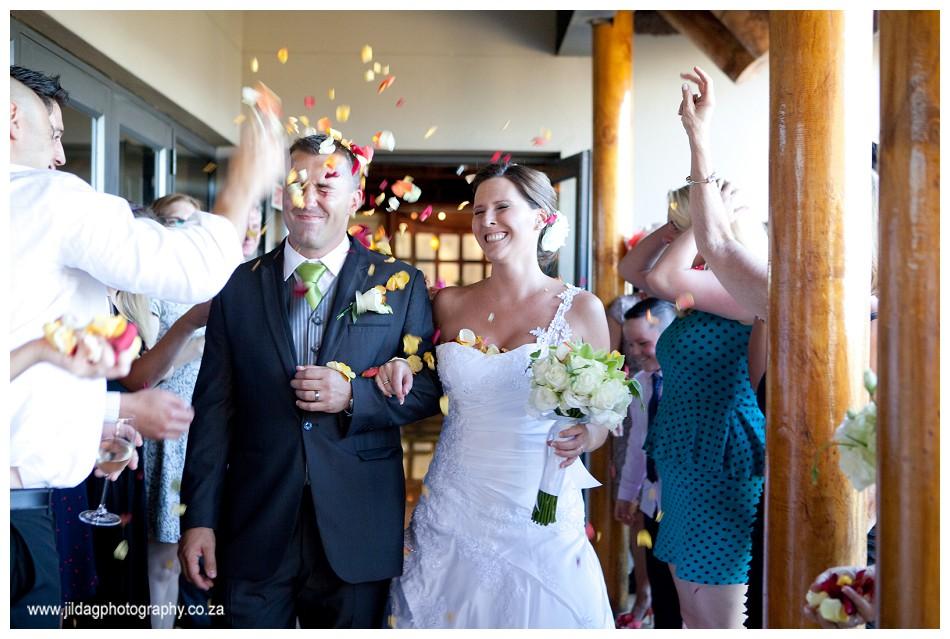 Glen Carlou - Stellenbosch wedding - Jilda G Photography (36)