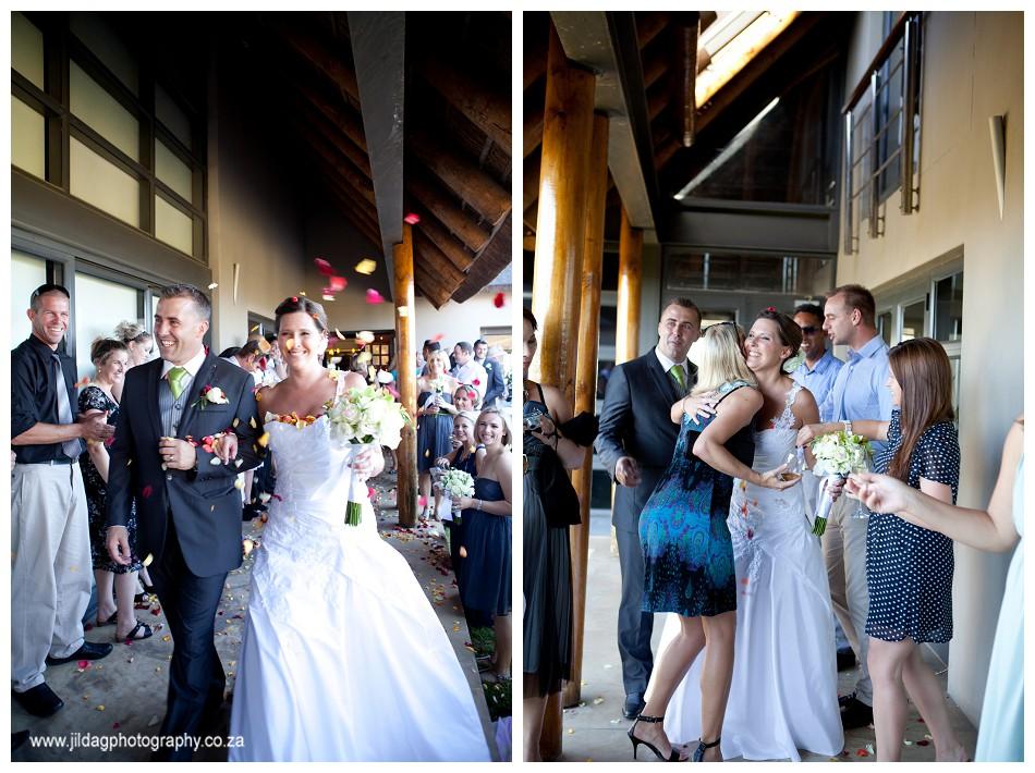 Glen Carlou - Stellenbosch wedding - Jilda G Photography (37)