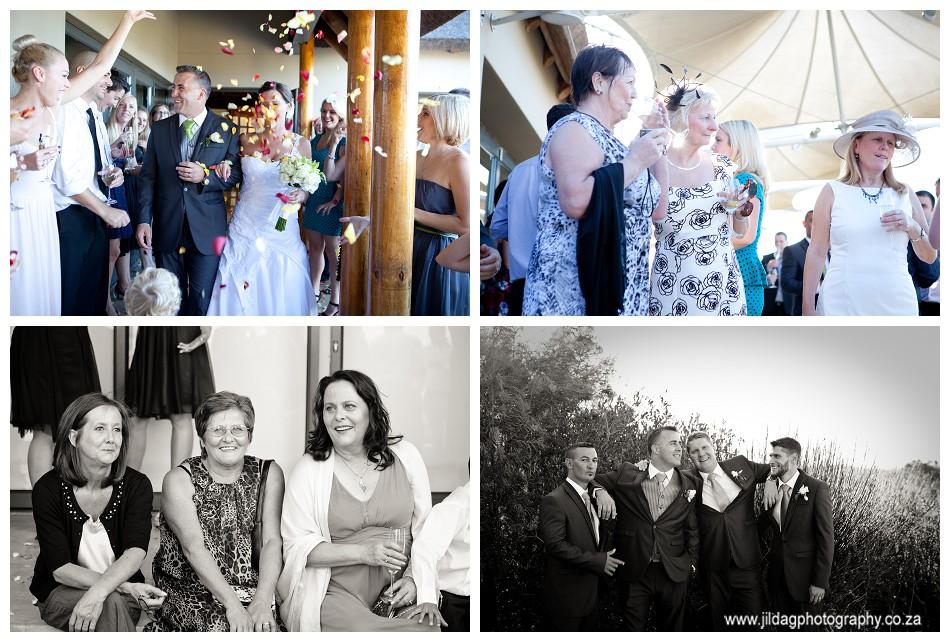 Glen Carlou - Stellenbosch wedding - Jilda G Photography (38)
